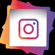 Instagram_ICARO.png