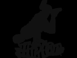 Scegli l'Hip Hop...