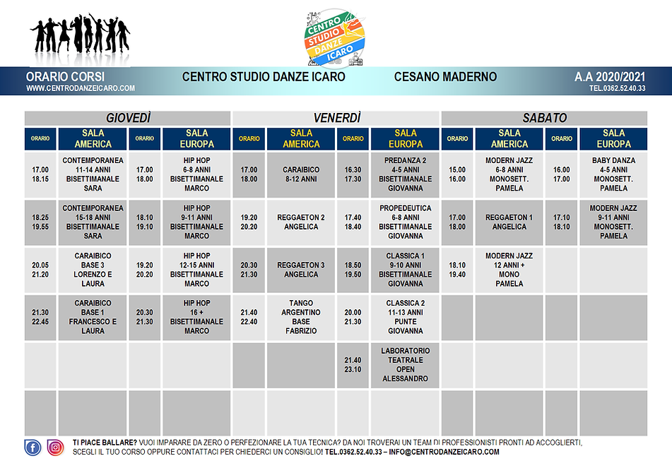 ORARIO CORSI 2020_2021_GIOV_SAB.png