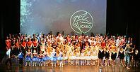 20180526-spettacolo-danza-pasta-5.jpg