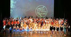 20180526-spettacolo-danza-pasta-5