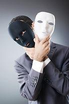 manager-maschere-960x1449.jpg