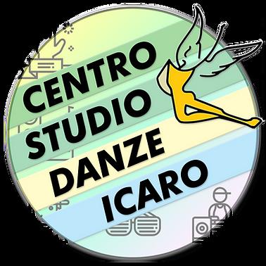 Logo_Color_ICARO.png