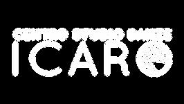 Logo2021_W.png