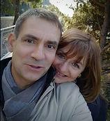 Cinzia e Marco Zappa_edited.jpg