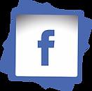 Facebook_ICARO.png