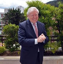 Ricardo Sabogal.jpg