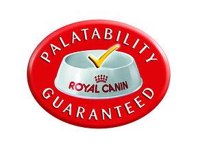 Palatability-Logo-CMYK_NEW.jpg