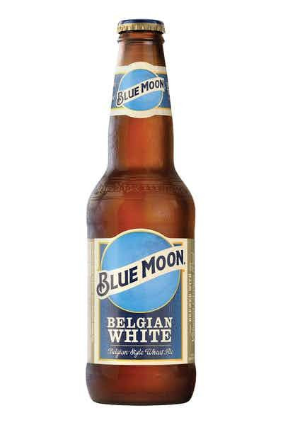 Blue Moon.jpeg