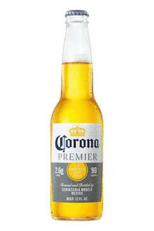 Corona Premier.jpeg