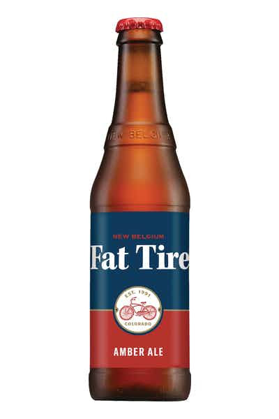 Fat Tire.jpeg