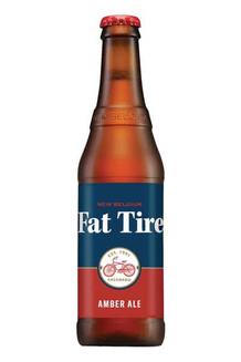 Fat Tire.jpeg