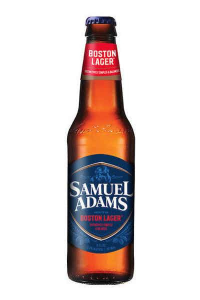 sam adams- boston lager.jpeg
