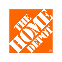 Home-Depot-1.png
