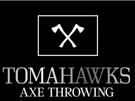 New ax-throwing venue Tomahawks to open in downtown Lincoln