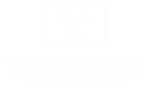 white_logo_transparent_edited.png