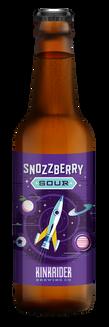 Kinkaider Snozzberry Sour