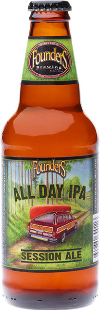 Founders All Day IPA.jpeg
