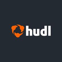 Hudl-Logo-Inverted.jpg