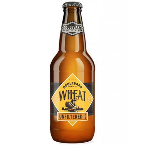 Blvd Wheat.jpeg