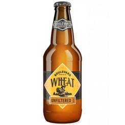 Blvd Wheat.jpeg