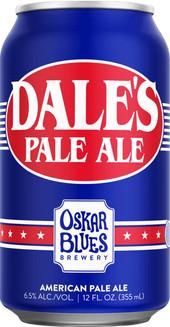 Dales Pale Ale.jpeg