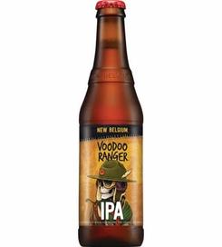 Voodoo IPA.webp