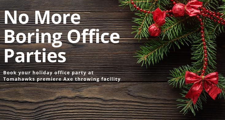 No More Boring Office Parties_ (1).png