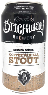 Brickway Coffee Stout.png