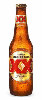 Dos Equis Amber.png