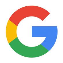 google-g-logo.jpg