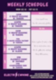 Copy of Weekly Schedule.PNG