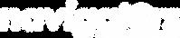 Logo White - Tagline_Logo White - Taglin