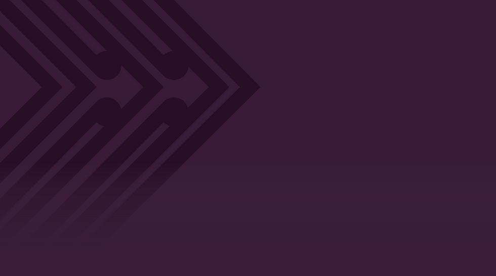 Brushfire-leadership hui_website banner.