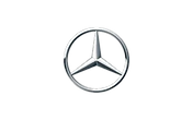 Armstrongs-Mercedes-Benz-360x225.png