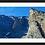 Thumbnail: Chasm Rocks