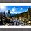 Thumbnail: Long Lake High Noon