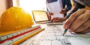 tpe-medium-construction-standards-plans-
