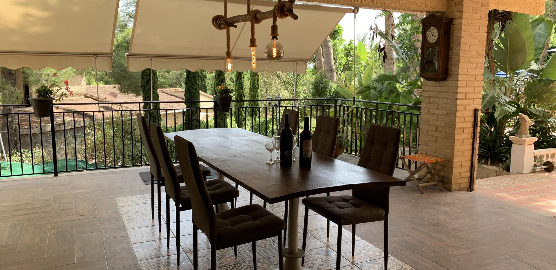 Keuken balkonterras 1.HEIC