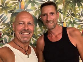 Villa Gay Weeks