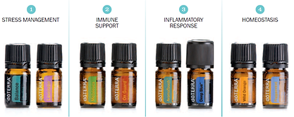 aroma_touch_massage_doterra.png