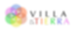 Logo_Digitaal_achtergrond_Transparant-08