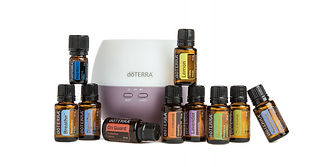 Home-Essentials kit 2 + diffuser.png