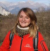 Susanna Benedetta_InPixio.jpg
