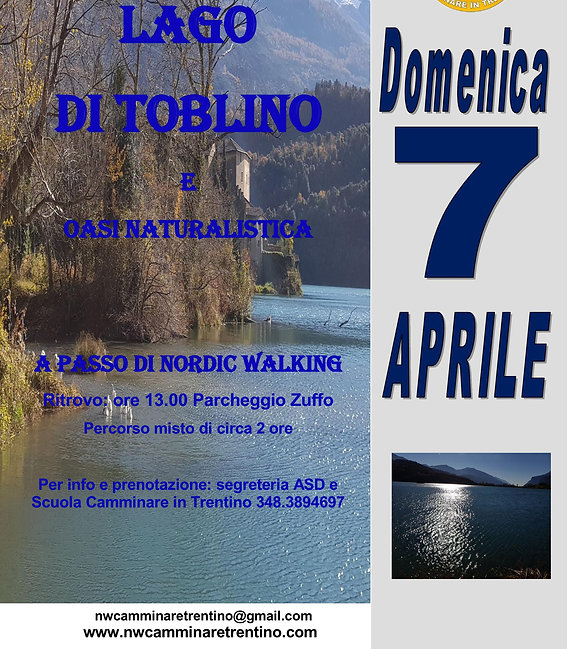 toblino 6 Aprile_Page_1.jpeg
