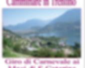 locandine carnevale3 marzo_Page_1_modifi
