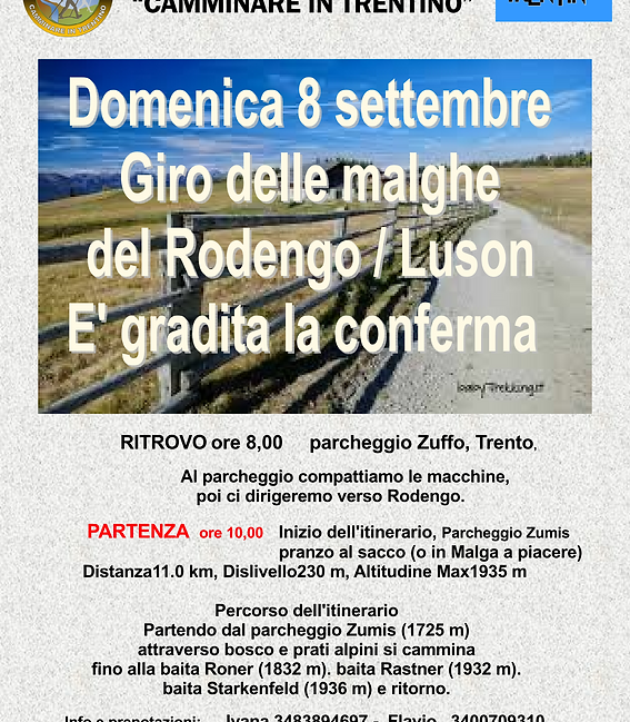 rodengo 8 settembre 2019_Page_1.png