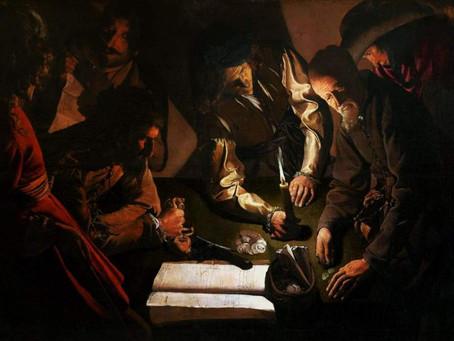 Georges de La Tour, prorogata la mostra a Milano: tutte le informazioni