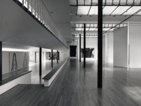 Milano, al PAC una splendida mostra dedicata all'arte contemporanea giapponese