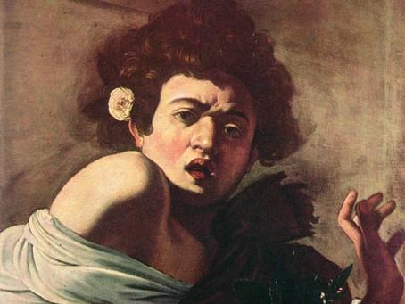 Roma, la mostra dedicata a Caravaggio ai Musei Capitolini terminerà a settembre